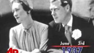 Today in History for Tuesday, June 3rd