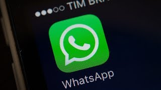 WhatsApp hack: How spyware infected phones through app calls