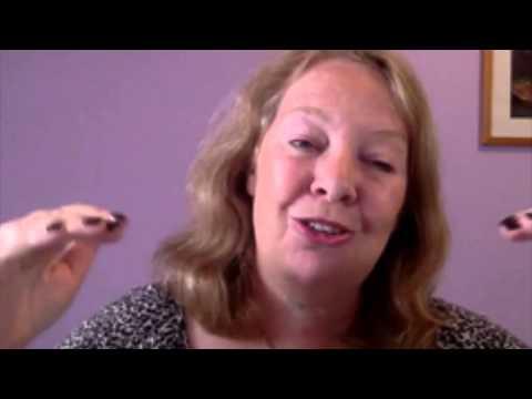 Sacred White Lions with Linda Tucker