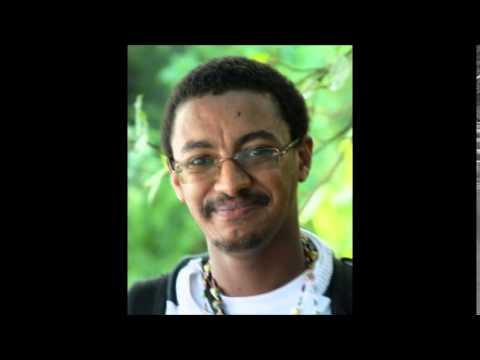Ethiopian Prisoners of Conscience
