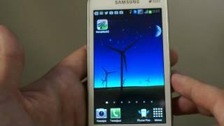 Samsung S7562 Galaxy S Duos(, 2012-09-27T20:57:23.000Z)