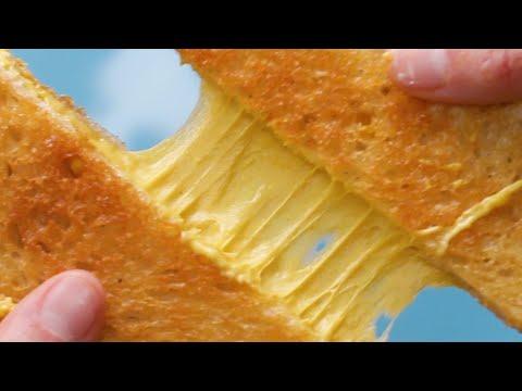 10 Comfort-Food Makeovers Under 400 Calories