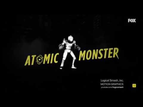 101st Street Television/Atomic Monster/Lionsgate/CBS Television Studios (2016)