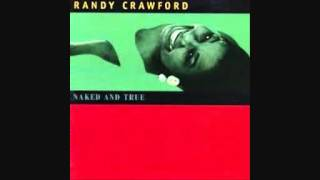 Randy Crawford - Forget Me Nots