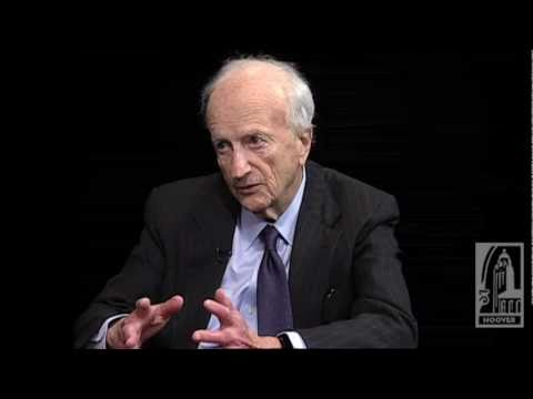 Gary Becker -- The Economist's Economist
