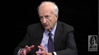 Gary Becker -- The Economist