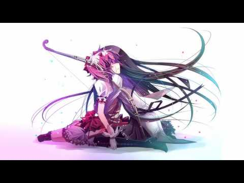Nightcore - I was Made for Loving You