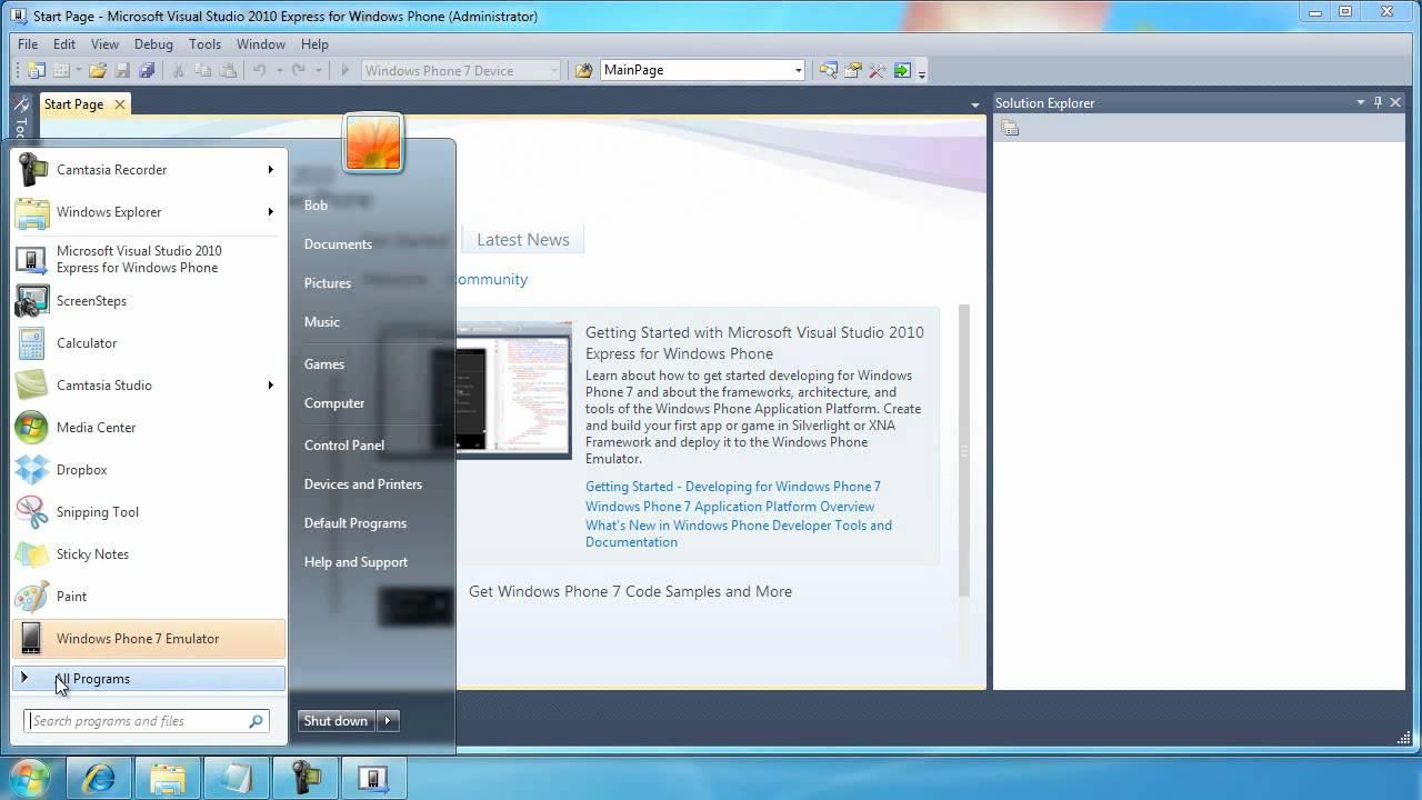 Download SQL Server Management Studio (SSMS) - SQL Server ...