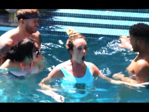 THROWBACK: Charlotte Dawson's Crazy Party Ways | Ex On The Beach from YouTube · Duration:  1 minutes 51 seconds