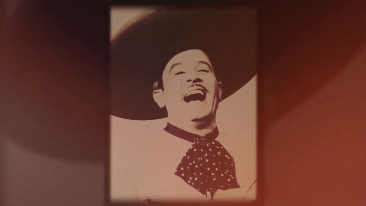 Mariachi Torres | Maldita Sea Mi Suerte