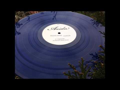 Thomas Stieler - Confustt / Marco Marset´s Bang Bang Mix (Avida004) Snip