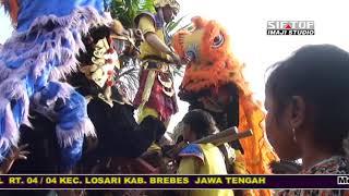 Gambar cover Cuma Mantan Pipit Singa Dangdut BUNGA NADA Live Gandasuli Brebes