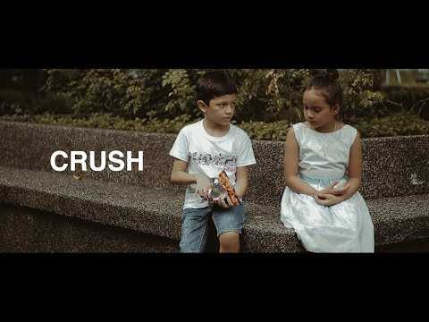 CRUSH | PRE-NUP