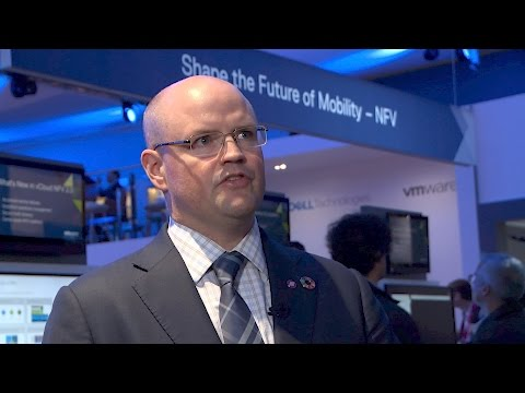 Taking advantage of Cloud, 5G and IoT to generate new revenues