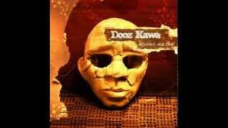 Dooz Kawa - Dieu D