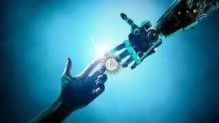 Die Jesuiten und die Kirche, die Gott durch künstliche Intelligenz ersetzt!
