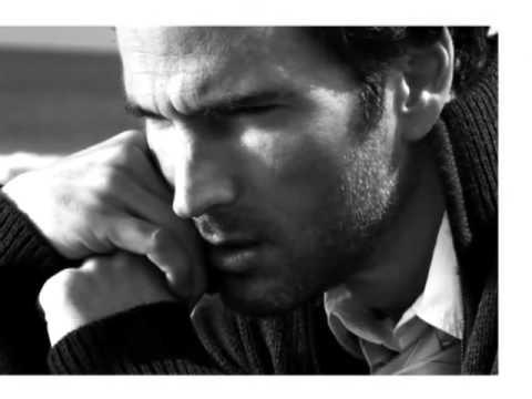 Pequeño gran amor - Claudio Baglioni.