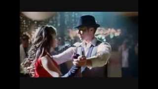 I love you Manolito (Filme:  Outro Conto da Nova Cinderela Com Selena Gomez)