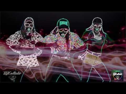 JUSTIN BIEBER   SORRY amazing remix  VJ...