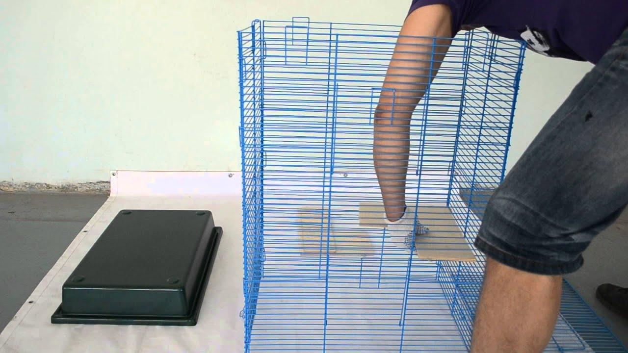 Клетка-витрина для шиншиллы, дегу, других грызунов. Цена не указана. Москва, м. Новогиреево. Категория. Товары для животных. Kлетки-витрины для.