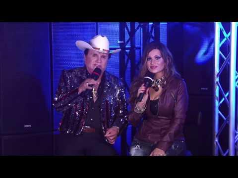 El Nuevo Show de Johnny y Nora Canales (Episode 28.1)- Los Impostores de Nuevo Leon