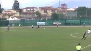 Scandicci-Fiorenzuola 0-2 Serie D Girone D