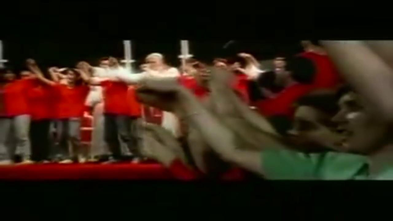 """Dempsey feat Evtis """" Ojcze """"Jan Paweł II"""",""""Bóg,Honor,Ojczyzna"""""""