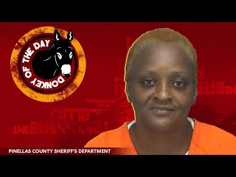 Florida Woman Beats Up Boyfriend For Not Performing Cunnilingus