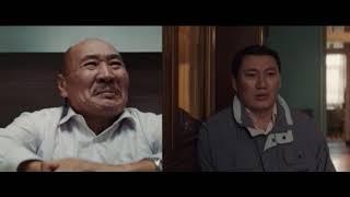 Казахстанский фильм