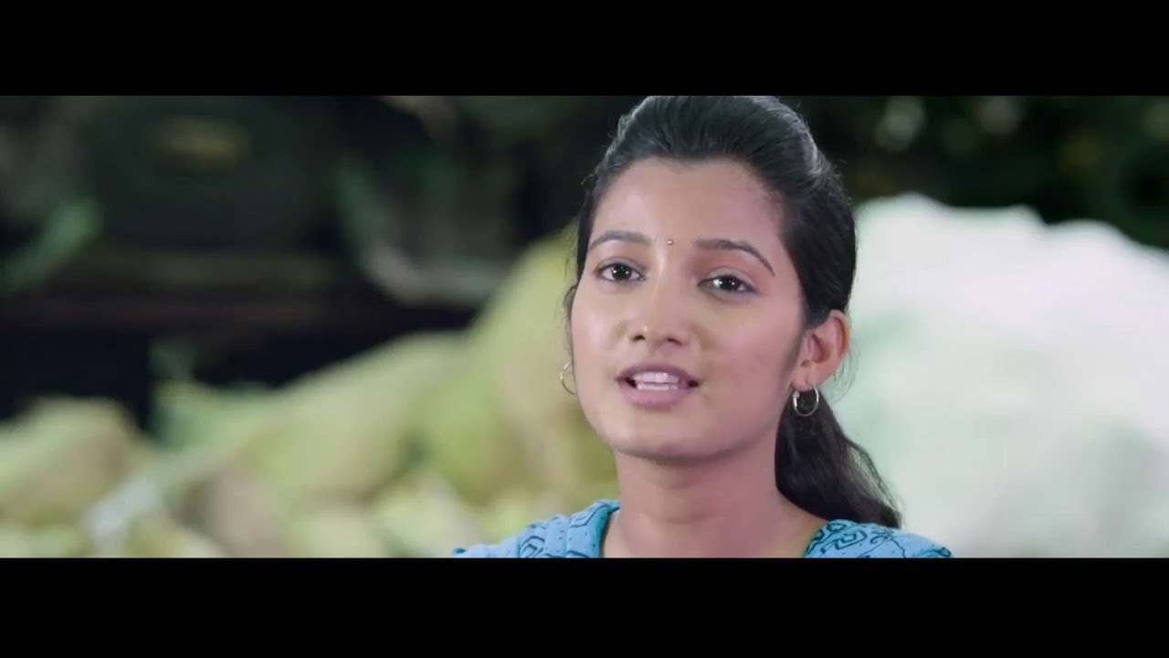 Download South Indian Action Movie Hindi Dubbed 2019 | Latest South Indian Action Movie | New Hindi Movie