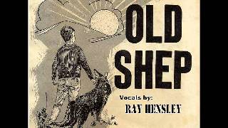 Ray Hensley - Old Shep