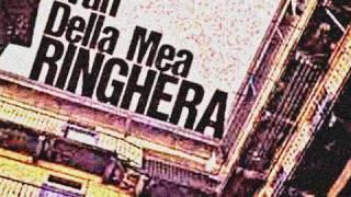 RINGHERA#1 - Ivan Della Mea