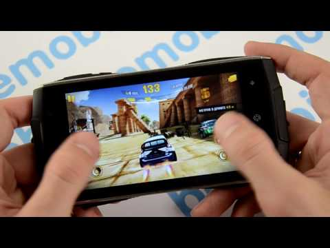 dc8d3e1b3bbe0 Zoji Z6 1/8Gb: Купить в Украине - Сравнить цены на мобильные телефоны,  смартфоны   Price.ua