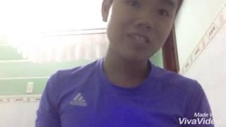 Cover Màu Xanh-Phạm Trưởng