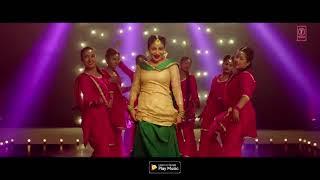 GenYoutube net Neeru Bajwa Sandali Sandali Latest Punjabi Song Laung Laachi mp4