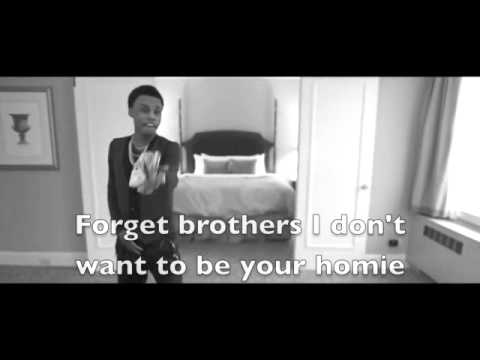Speaker Knockerz Lonely Clean Video with Lyrics - YouTube