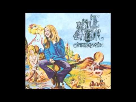 """Blue Cheer """"Outsideinside"""" Full Album 1968"""