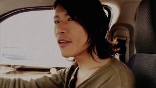 LUNKHEAD 「アウトマイヘッド」MV FULL