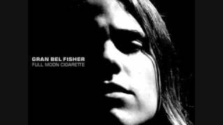 Gran Bel Fisher - Far Cry