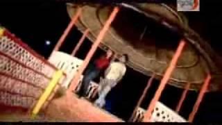 Video Ektai Bhalobasha -- by imon khan download MP3, 3GP, MP4, WEBM, AVI, FLV Juli 2018