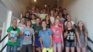 OOGPUNT Spraakwater De Neerhof clip 2