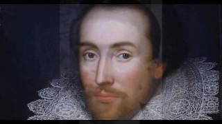 Shakespeare :