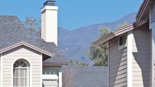 Lyon Trabuco Highlands Apartments in Rancho Santa Margarita, CA - ForRent.com