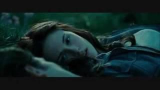 Bella & Edward - Halo (instrumental/karaoke)