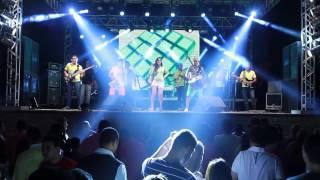 Video Forró Santa Dose - DVD Ao Vivo No Haras Boa Viagem. download MP3, 3GP, MP4, WEBM, AVI, FLV Juli 2018