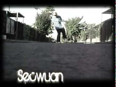 [CWALKLIFE.COM] PabloO~ FT Secwuan from YouTube · Duration:  2 minutes 13 seconds