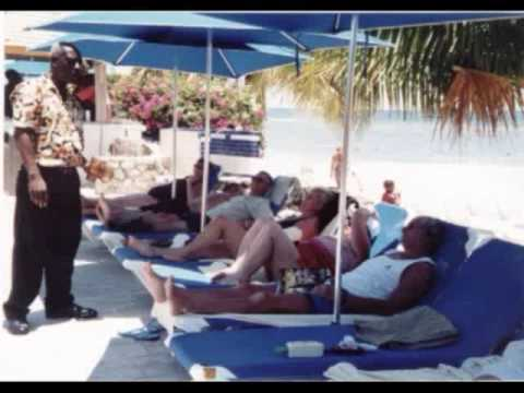 Jamaica Holiday 2002 - the resort