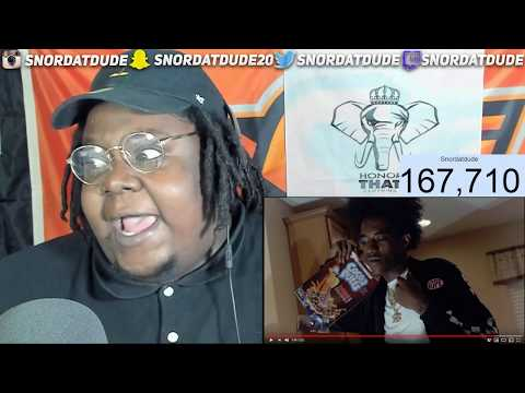 "THIS IS TOO HARD!!!!!! JayDaYoungan ""Thot Thot"" (Official Music Video) REACTION!!!"