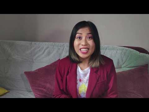 Cantonese vs Mandarin-What language people speak in Guangzhou? Traveling Business tips Guangzhou