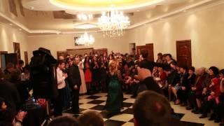 кафе Жемчужина Адыгейск свадьба